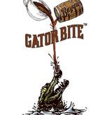 Gator Bite Coffee Liqueur & Rum, Louisiana