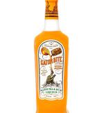 Gator Bite Satsuma Orange Liqueur & Rum, Louisiana