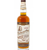 Kentucky Owl, Confiscated Bourbon Whiskey, Bardstown
