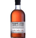 Widow Jane Widow Jane 10 Year Straight Bourbon Whiskey, New York