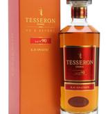 Tesseron Lot No. 90 X.O. Ovation Cognac, France