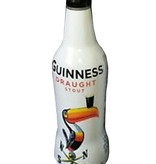 Guinness Guinness Draught Stout Beer Special Edition Bottle, 6pk Btls