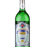 Kübler Absinthe Superieure, Switzerland 1L