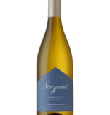 Storypoint 2015 Chardonnay, CA