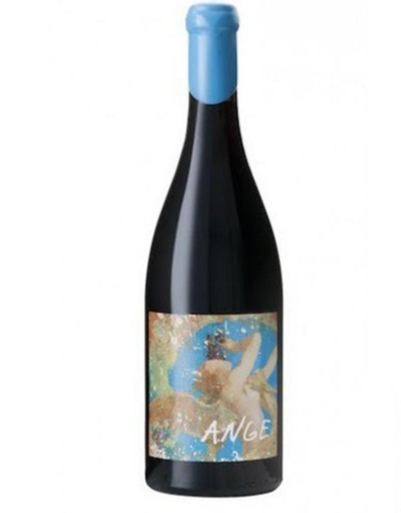 Domaine de l'Ecu 2017 'Ange' Pinot Noir, IGP Val de Loire, France