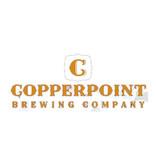Miami Beer Company Copperpoint Brewing Co. Florida Season Gose 4pk Cans, Boynton Beach, Florida