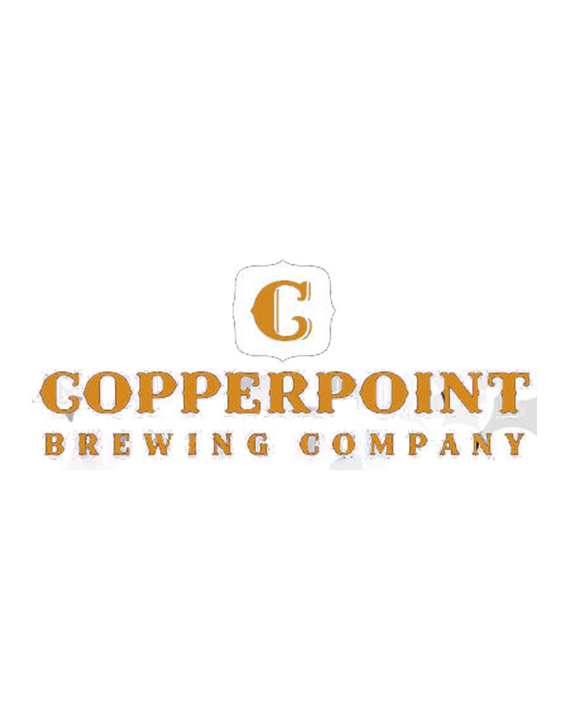 Miami Beer Company Copperpoint Brewing Co. Florida Season Gose 4pk Cans, Boynton Beach, Florida