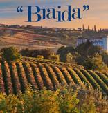 "FFRI 20 SEP | Giacomo Bologna ""Braida"" Vineyard Tasting Seminar with Norbert Reinisch | Langue, Italy"