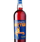 Contratto Bitter Liqueur, Italy