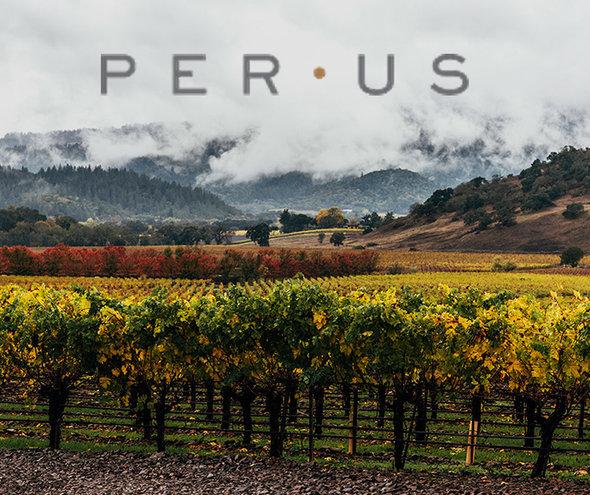 TUE 01 OCT   PerUs Wines   a Napa Valley Tasting   with Katya Kurtbek