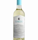 Daou DAOU Family Estate 2018 Sauvignon Blanc, Paso Robles, California