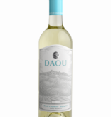 DAOU Family Estate 2018 Sauvignon Blanc, Paso Robles, California