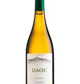 Daou DAOU Family Estates 2018 Chardonnay, Paso Robles, California