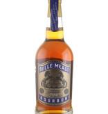 Belle Meade Bourbon Finished in XO Cognac Cask, Tennessee