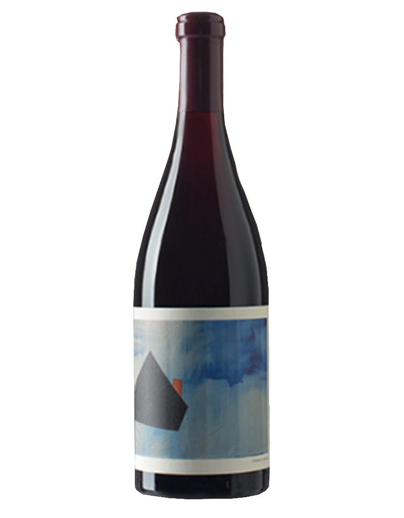 Chanin 2013 Sanford & Benedict, Pinot Noir, Santa Barbara County