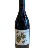 Antica Terra Antica Terra 2017 'Botanica' Pinot Noir, Willamette Valley, Oregon