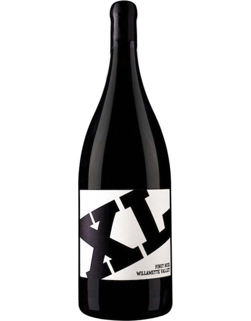 Maison Noir 2013 XL Pinot Noir, Willamette Valley, Oregon