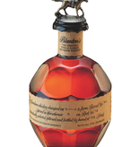 Blanton Distilling Company Blanton's Single Barrel Bourbon Whiskey, Kentucky