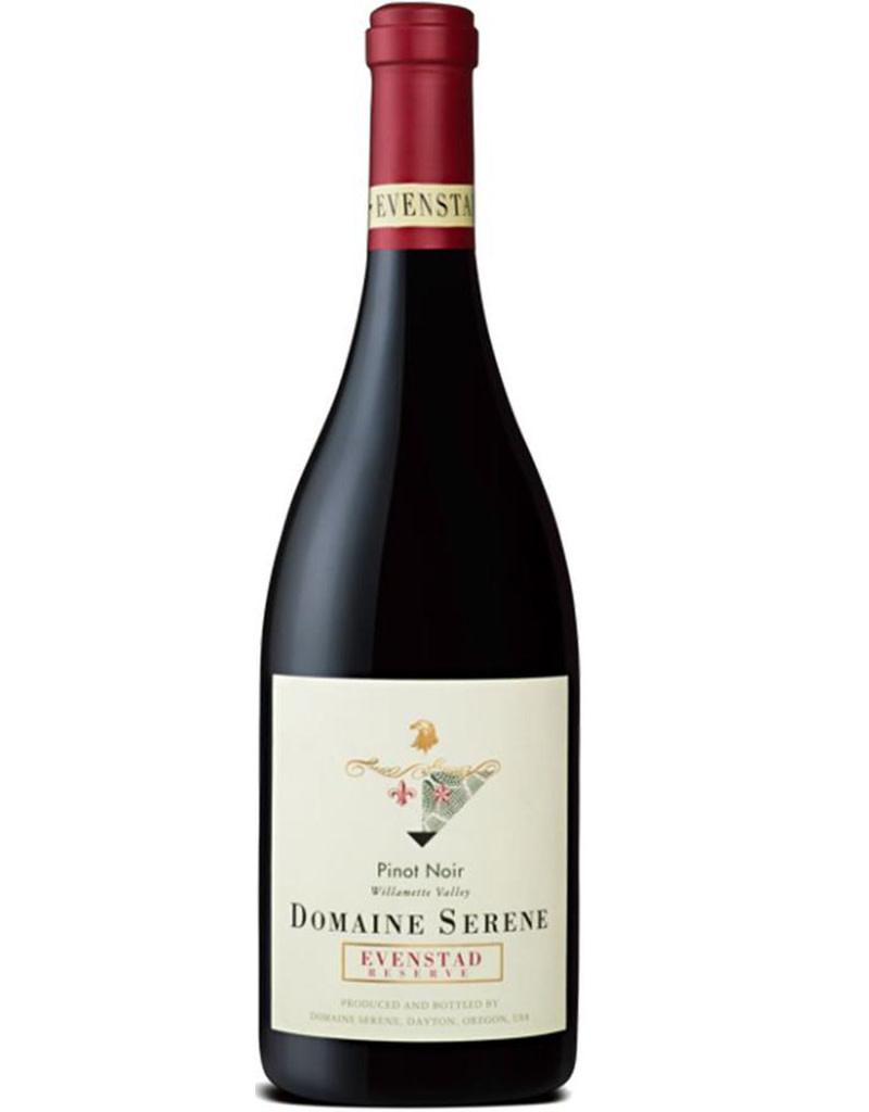 Domaine Serene 2014 'Evenstad Reserve' Pinot Noir, Willamette Valley 1.5L