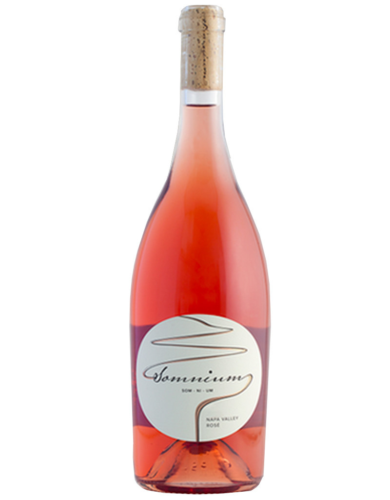 Somnium 2018 Rosé, Napa Valley, California