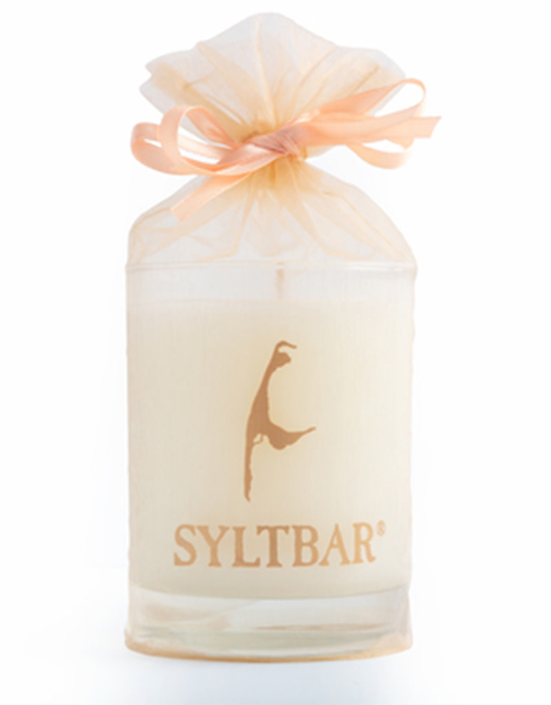 Syltbar 'Hope' Luxury Candle