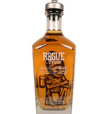 ROGUE Spirits Dead Guy Whiskey, Oregon