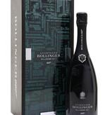 Bollinger La Grande Annee 2011 Brut James Bond 007 Edition, Champagne, France