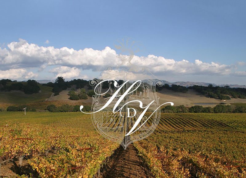 WED 22 JAN | HdV Hyde de Villaine Tasting with Winemaker Guillaume Boudet | Napa Valley