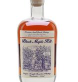 Black Maple Hill Oregon Premium Small Batch Straight Bourbon Whiskey, Oregon
