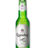 Schloss Eggenberg Hopfenkönig, Austria 6pk Bottles