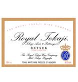 Royal Tokaji 2015 'Betsek' Single Vineyard 6 Puttonyos Aszú, Hungary 500mL