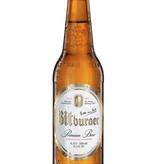 Bitburger German Pilsner Beer, 6pk Bottle