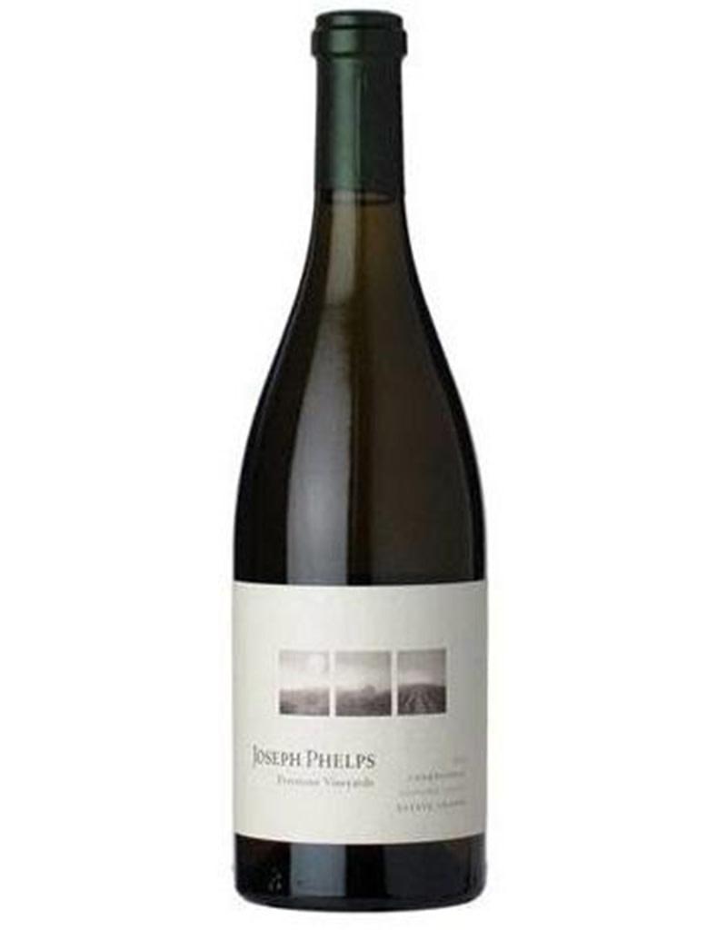 Joseph Phelps Vineyards 2017 Freestone Pinot Noir, Sonoma Coast, California