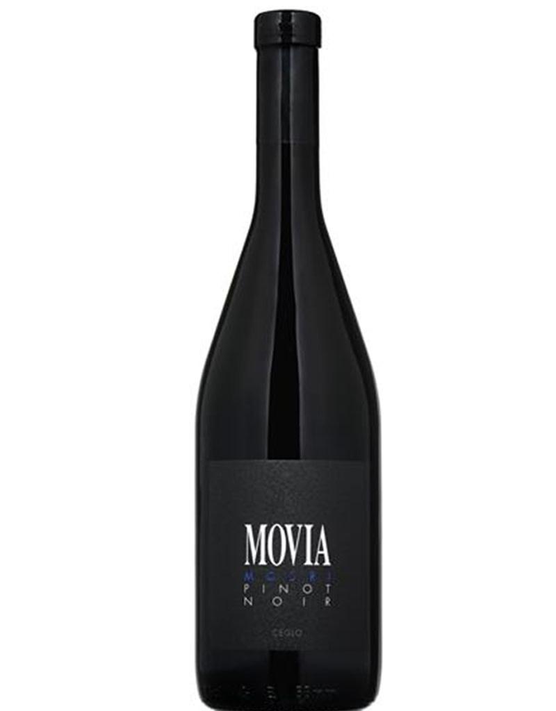 MOVIA 2013 'Modri' Pinot Nero, Primorska, Slovenia