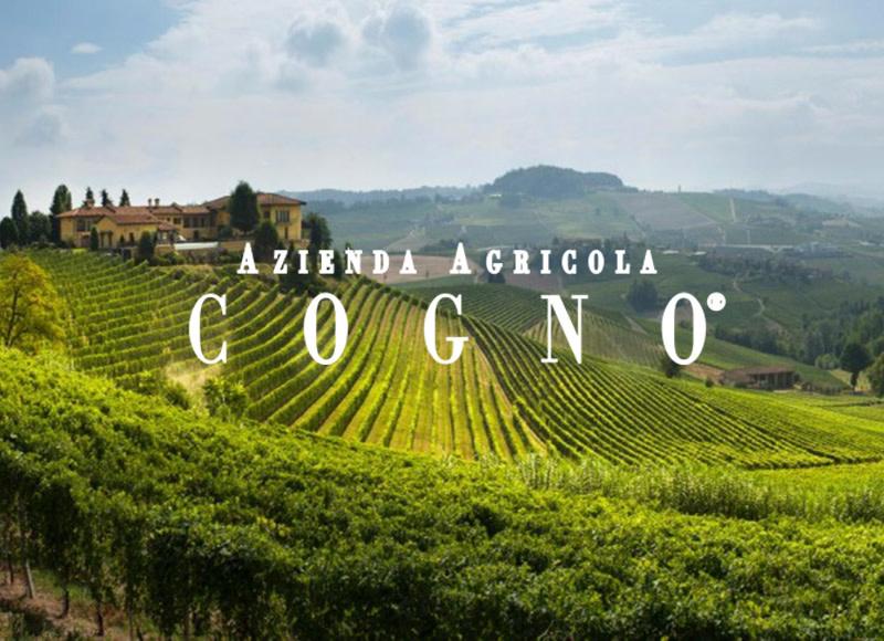 TUE 04 FEB | Elvio Cogno Tasting with Winemaker Valter Fissore Piedmont | Italy
