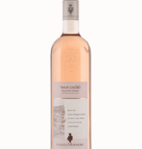 Casata Monfort 2017 Pinot Grigio Rosato Vigneti delle Dolomiti IGT, Trentino-Alto Adige, Italy