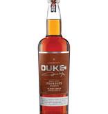 DUKE Double Barrel Founder's Reserve Rye Whiskey, Kentucky