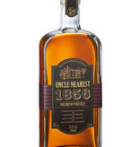 Uncle Nearest 1856 Premium Whiskey, Tennessee