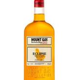 Mount Gay Distilleries Mount Gay Eclipse Rum, Barbados