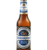 Weihenstephaner Weihenstephaner Original Lager, German, 6pk Bottles