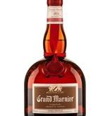 Grand Marnier Liqueur, France 200mL