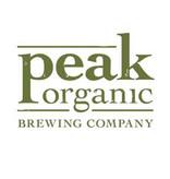 Peak Organic Brewing Company Tart Berry Series, Sweet Tart Raspberry Sour, 6pk Cans