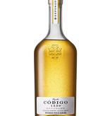 Código 1530 Reposado Tequila, Jalisco, México