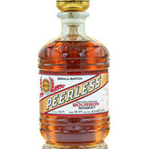 Peerless Distilling Co. Small Batch Straight Bourbon Whiskey, Kentucky