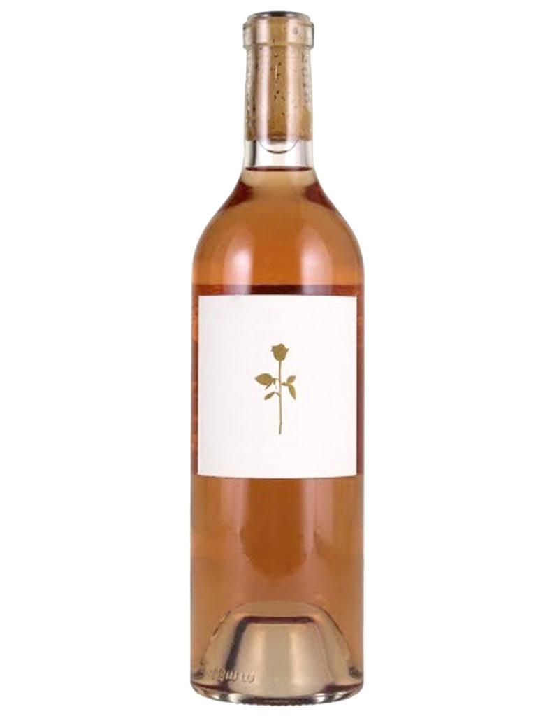 Checkerboard Vineyards 2018 Rosé, Napa Valley, California