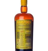 Hampden Estate Pure Single Jamaican Rum, Jamaica