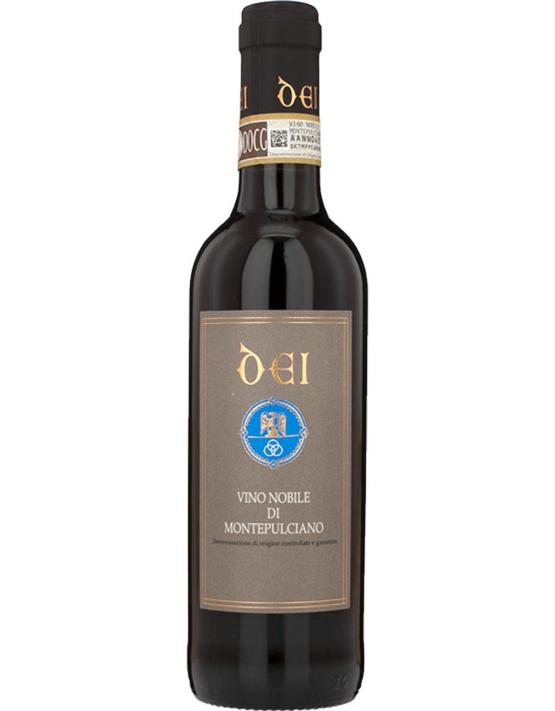 Maria Caterina Cantina Dei 2016 Vino Nobile di Montepulciano DOCG, Tuscany, Italy