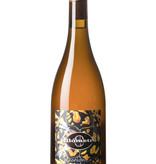 Microbio Wines 2017 'Kilómetro 0 El Origen', Castilla y Leon, Spain [Orange]
