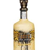 Padre Azul Premium Tequila Reposado, Mexico