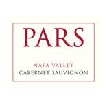 PARS 2018 Cabernet Sauvignon, Napa Valley, California